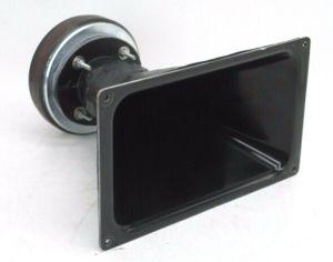 EAW CD-5001 803010 Compression Driver w/ Horn
