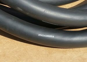 Mogami Analog 16 Channel Audio Snake Cable 9ft