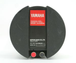 Yamaha JA4281B Professional Series Compression Tweeter