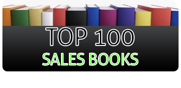 top sales books