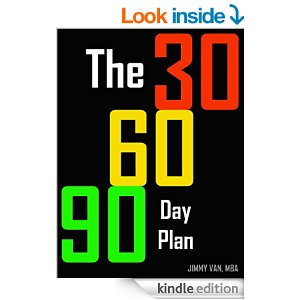30-60-90-day
