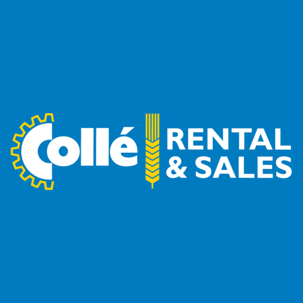 Colle - Rental & Sales