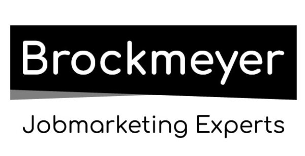 Brockmeyer Jobmarketing Experts
