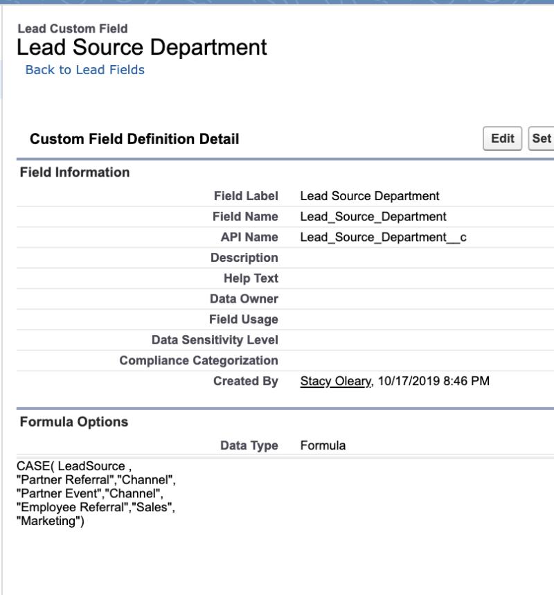 """, 5 Hacks Salesforce Lead & Contact que chaque administrateur devrait connaître<span class=""""wtr-time-wrap after-title""""><span class=""""wtr-time-number"""">7</span> minutes de lecture</span>"""