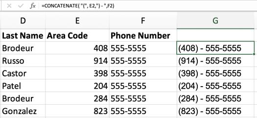 """, Plus de 5 compétences Excel dont chaque administrateur Salesforce a besoin<span class=""""wtr-time-wrap after-title""""><span class=""""wtr-time-number"""">10</span> minutes de lecture</span>"""