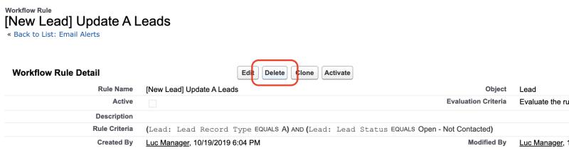 """, Didacticiel sur les meilleures pratiques de Process Builder – Réduire, réutiliser, recycler: étendu<span class=""""wtr-time-wrap after-title""""><span class=""""wtr-time-number"""">7</span> minutes de lecture</span>"""