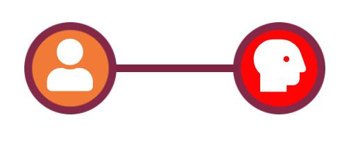 """, Présentation des nouveaux groupes d'ensembles d'autorisations – Version printemps 2020<span class=""""wtr-time-wrap after-title""""><span class=""""wtr-time-number"""">5</span> minutes de lecture</span>"""