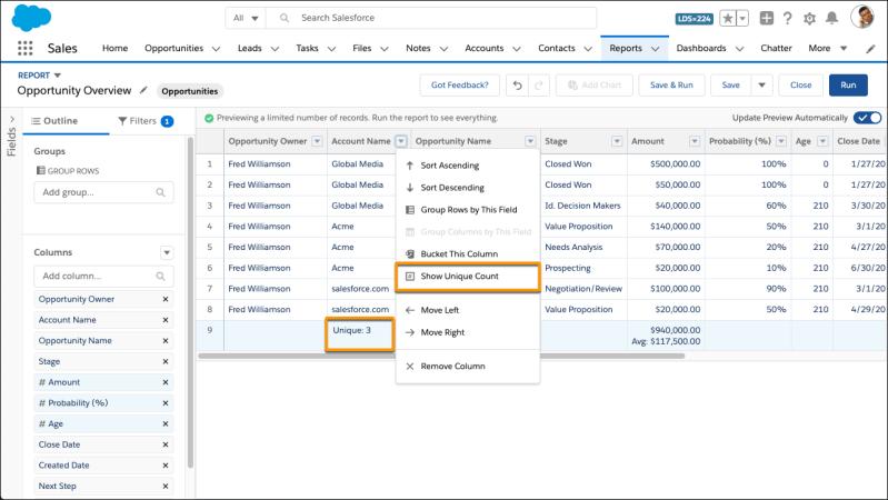 """, Mes 5 fonctionnalités préférées de Salesforce Spring &rsquo;20 en prime<span class=""""wtr-time-wrap after-title""""><span class=""""wtr-time-number"""">4</span> minutes de lecture</span>"""