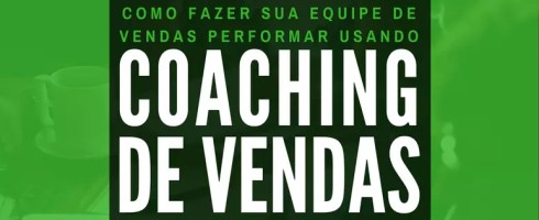 Coaching de Vendas