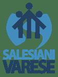 """Istituto Salesiano """"A. T. Maroni"""""""