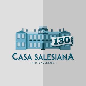 logo_130anbig