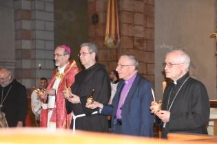 19-5-18 Celebrazione per la Pace (1)