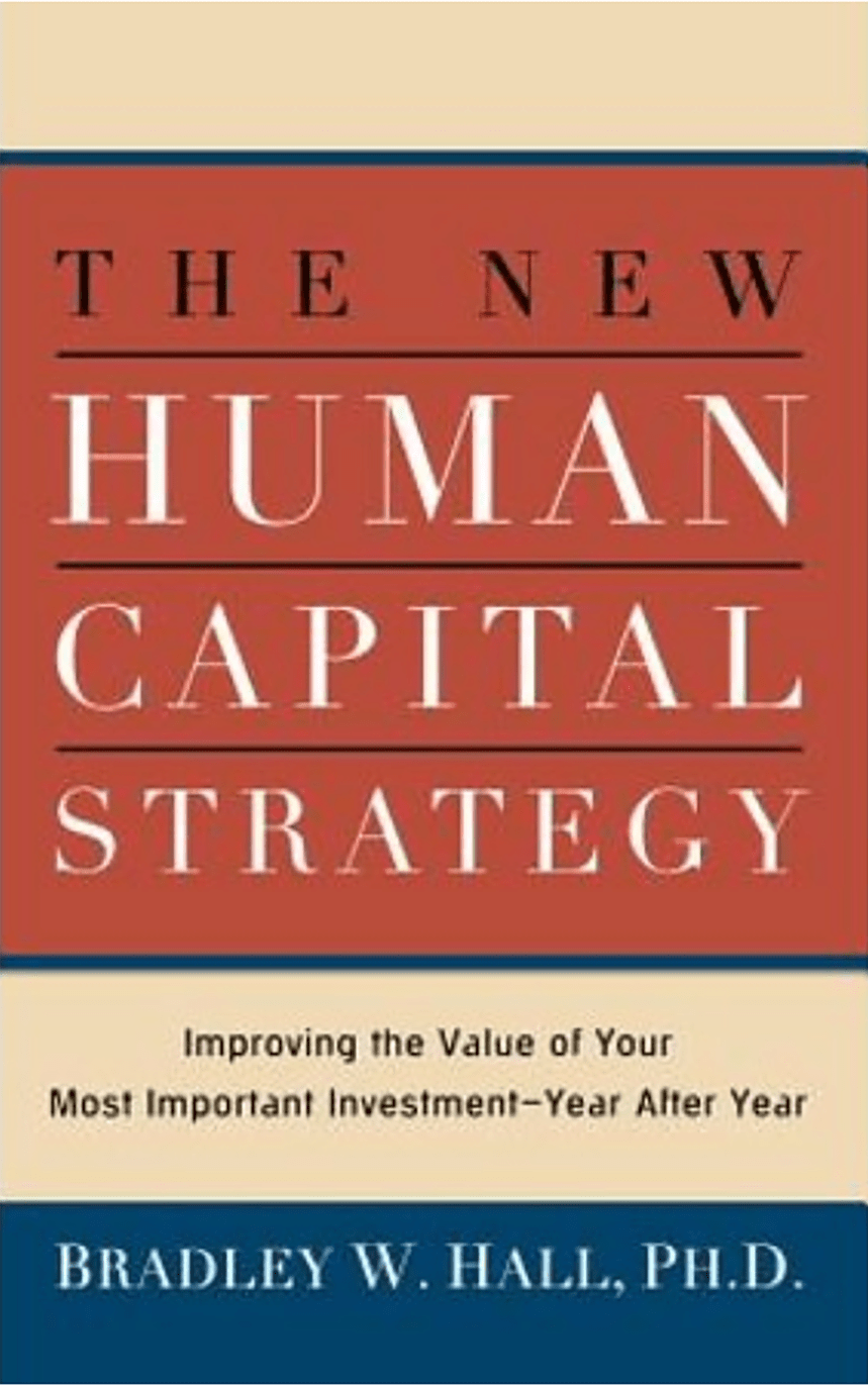 human capital book cover v2