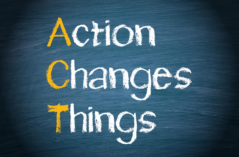 Make Action