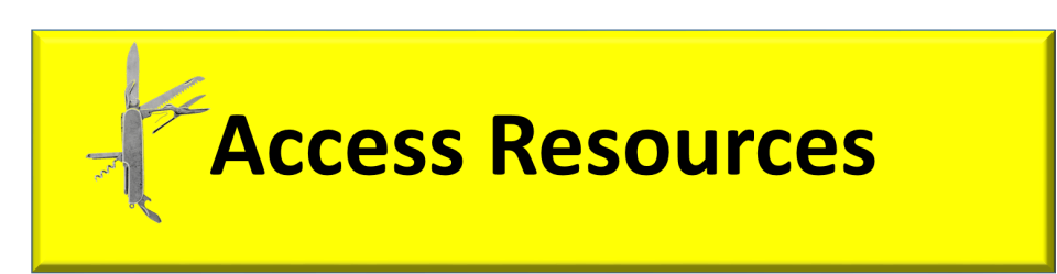 SMSG Access Resources