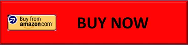 SMSG Buy Now