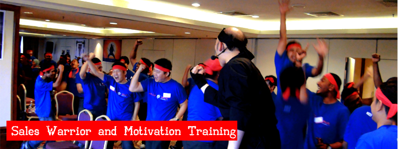 motivation speaker malaysia