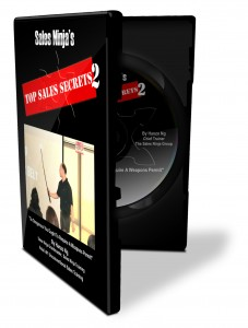 top sales secrets 2 audio