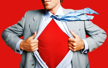 The Amazing Power Of These Simple Sales Moves