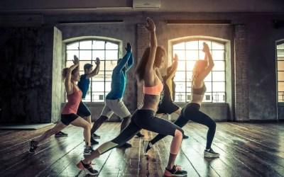 Successful Wellness Incentive Programs