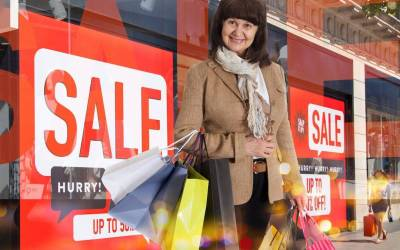 Incentive Programs Transform the Buying Process