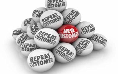 Customer Loyalty Programs – Part 2