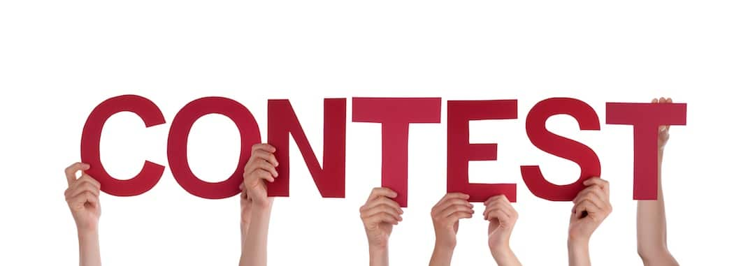 Sweepstakes & Contests: Key Tool to Attracting Attention