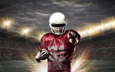 Sports Sponsorship Best Giveaways