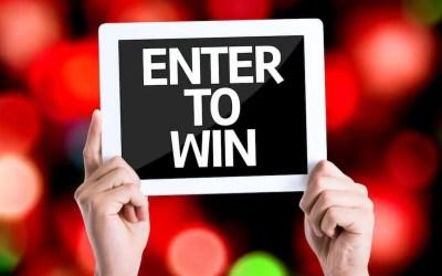 5 Examples of Enter To Win Response Generators