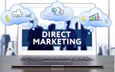 Direct Response – 9 Basic Offers that Work (my favorite is #4)