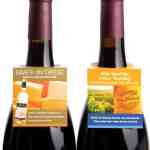 Bottle-necker rebate offers are used to make your product and offer stand-out