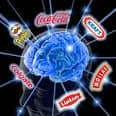 Establishing your brand in the mind of the consumer while stimulating purchase action is a balancing act