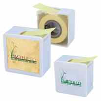 Sticky Note Tape a Great new Promotional Item
