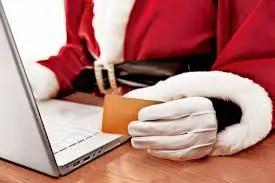 Holidays 2016 Promotional Planning Strategies