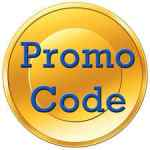 Offering partners and affiliates a unique promo code for their audience increases your audience