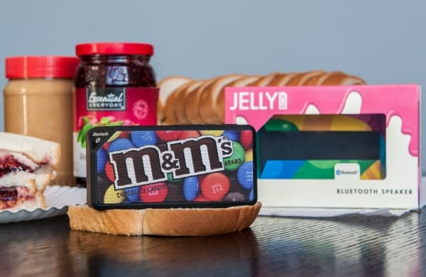 Top Ways to Promote with Branded Technology Gifts