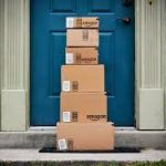 Amazon has built a loyal audience, in fact, more than half of U.S. households are prime members