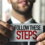 Develop co-op budgets and campaigns with business relationships to share rewards