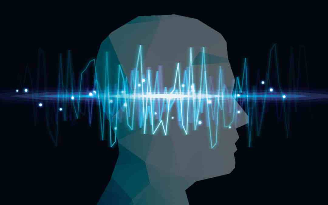 Voice Activated Marketing Will Disrupt Everything We Know (2020 Foresight)