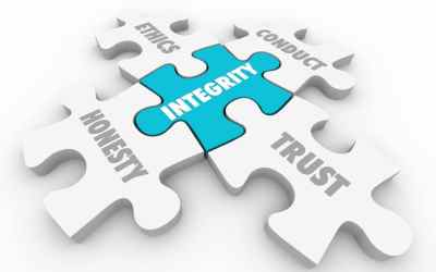 Why Is Integrity Important In Marketing (Integrity Effects Every Product)