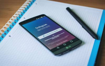 6 Tips on Finding Instagram Influencers to Promote Your Business