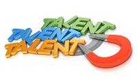 talent aantrekken, werving en selectie sales