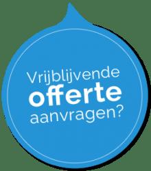 offerte-aanvragen salesrecruitmentgroup
