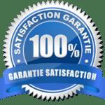 ICT Recruitment - garantie