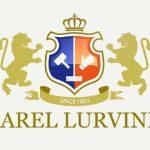 Carel Lurvink