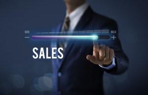 Sales Operations Roadmap