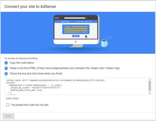 adsense-connect[1]