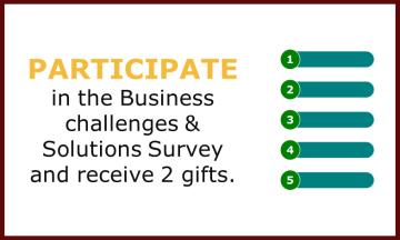 participate-business-survey