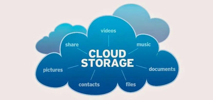 cloud-storage-sale-systems