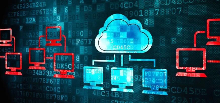 empresa cloud